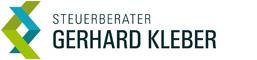 Dipl. oec. univ. Gerhard Kleber – Steuerberater