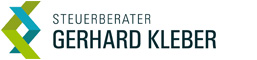 Gerhard Kleber Steuerberatung in Neu-Ulm